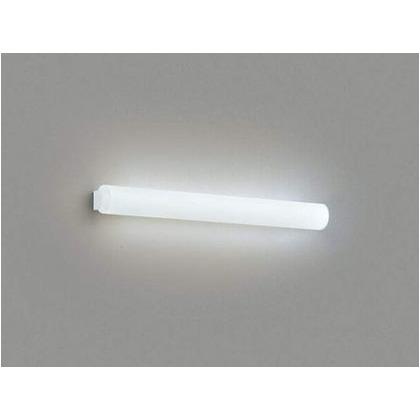 コイズミ照明 LED ブラケット 高-66 幅-596 出幅-74mm AB45420L