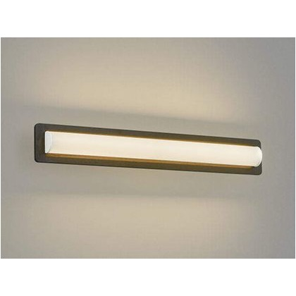 コイズミ照明 LED ブラケット 高-91 幅-622 出幅-85mm AB45426L