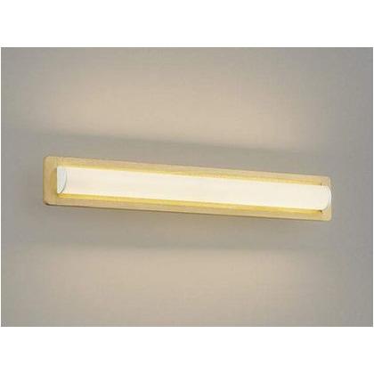 コイズミ照明 LED ブラケット 高-91 幅-622 出幅-85mm AB45427L