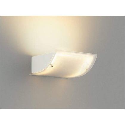 コイズミ照明 LED ブラケット 高-102 幅-280 出幅-213mm AB45895L