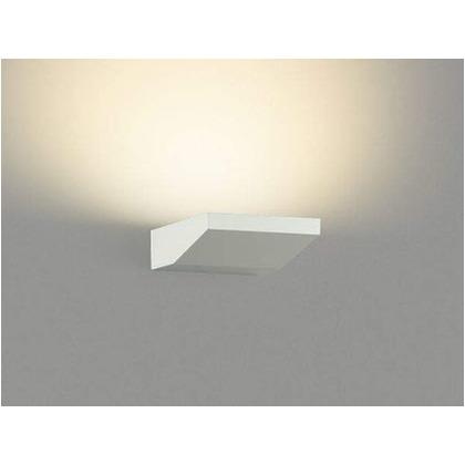 コイズミ照明 LED ブラケット 高-56 幅-150 出幅-185mm AB45896L