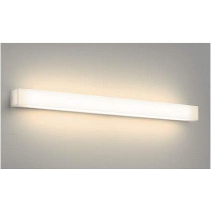 コイズミ照明 LED ブラケット 高-79 幅-1256 出幅-85mm AB45923L