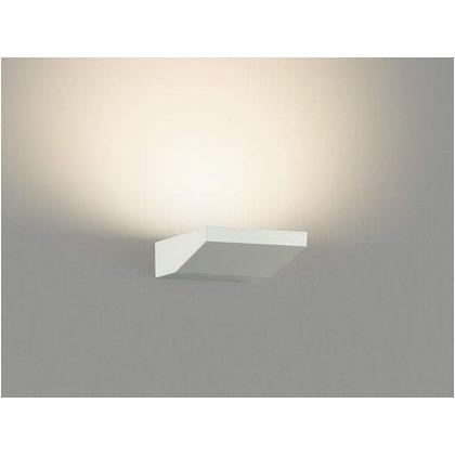 コイズミ照明 LED ブラケット 高-56 幅-150 出幅-185mm AB46472L