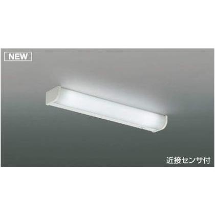コイズミ照明 LED 流し元灯 高-60 幅-617×98mm AB46964L