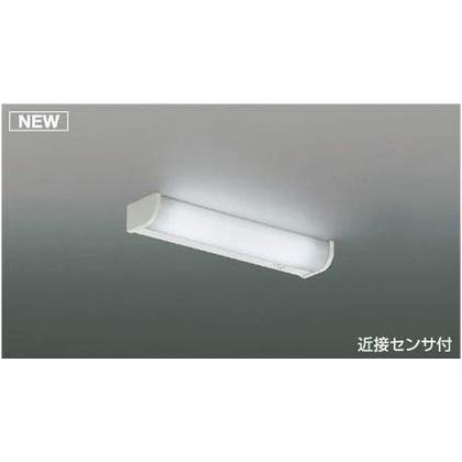 コイズミ照明 LED 流し元灯 高-60 幅-476×98mm AB46965L