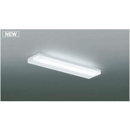 コイズミ照明 LED 流し元灯 高-31 幅-500×130mm AB46974L