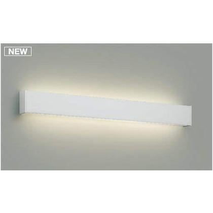 コイズミ照明 LED ブラケット 高-136 幅-1259 出幅-83mm AB46976L