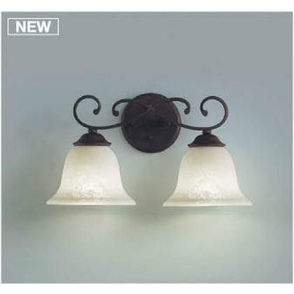 コイズミ照明 LED ブラケット 高-265 幅-420 出幅-235mm AB47843L