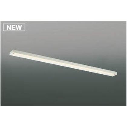 コイズミ照明 LED キッチンライト 高-30 幅-1206×75mm AB47885L