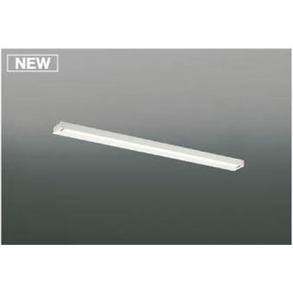 コイズミ照明 LED キッチンライト 高-30 幅-916×75mm AB47889L
