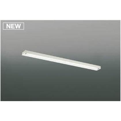 コイズミ照明 LED キッチンライト 高-30 幅-916×75mm AB47890L