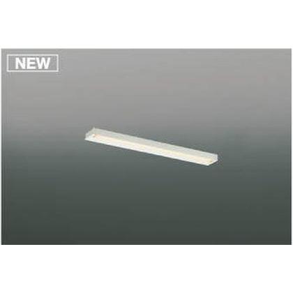 コイズミ照明 LED キッチンライト 高-30 幅-626×75mm AB47891L