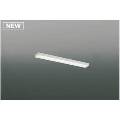 コイズミ照明 LED キッチンライト 高-30 幅-626×75mm AB47893L