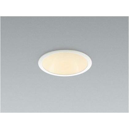 コイズミ照明 LED 高気密ダウンライト 幅-φ135 出幅-3 埋込穴径-φ125 埋込高-92 取付必要高-100mm AD45124L
