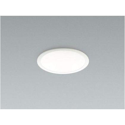 コイズミ照明 LED 高気密ダウンライト 幅-φ135 出幅-3 埋込穴径-φ125 埋込高-92 取付必要高-100mm AD45125L