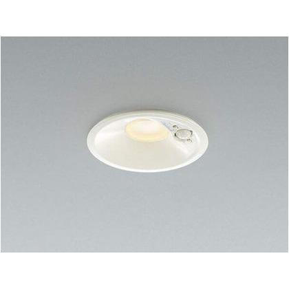 コイズミ照明 LED 高気密ダウンライト 幅-φ138 出幅-4 埋込穴径-φ125 埋込高-80 取付必要高-84mm AD45136L