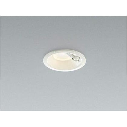 コイズミ照明 LED 高気密ダウンライト 幅-φ113 出幅-4 埋込穴径-φ100 埋込高-80 取付必要高-84mm AD45137L