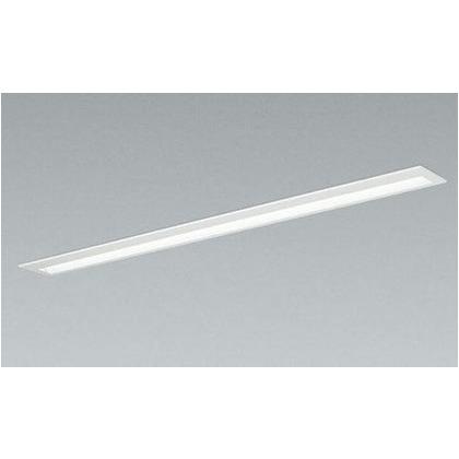 コイズミ照明 LED キッチンライト 幅-1217×117 出幅-6 埋込穴径-1200×105 埋込高-72 取付必要高-117mm AD45395L