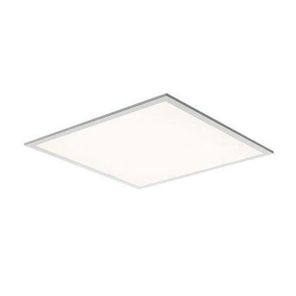 コイズミ照明 LED 埋込器具 幅-□470 出幅-7 埋込穴径-□450 埋込高-80 取付必要高-80mm AD45406L