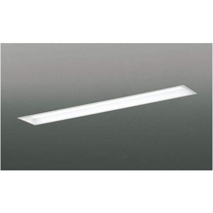コイズミ照明 LED ユニット AE45737L