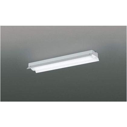 コイズミ照明 LED ユニット AE45769L