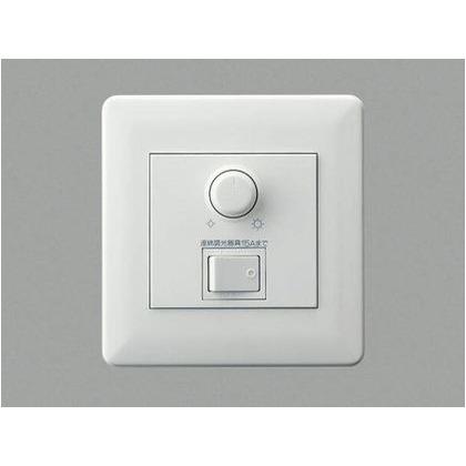コイズミ照明 ライトコントロ-ラ 高-120 幅-116 出幅-21mm AE46399E