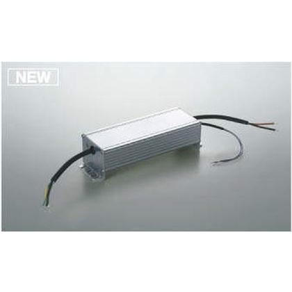 コイズミ照明 テープライト専用電源 高-39 幅-200×69mm AE48166E
