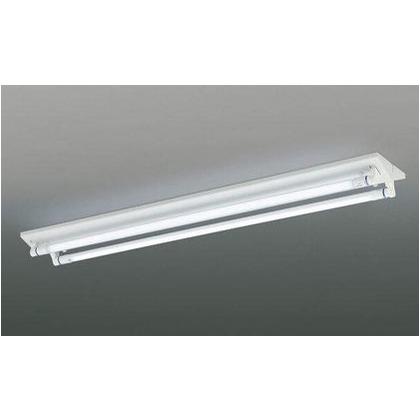 コイズミ照明 LED ベースライト 高-75 幅-1264×186mm AH44863L