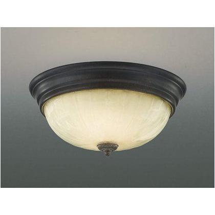 コイズミ照明 LED 小型シーリング 高-168 幅-φ370mm AH45297L