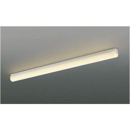 コイズミ照明 LED キッチンライト 高-74 幅-1177×66mm AH45466L