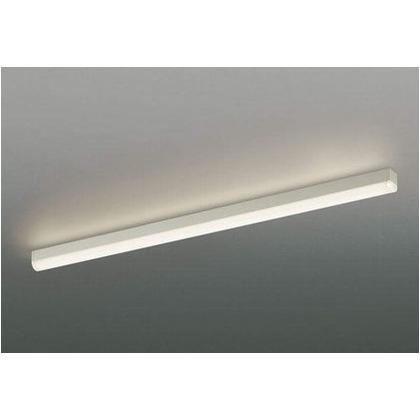コイズミ照明 LED キッチンライト 高-58 幅-1179×46mm AH46486L