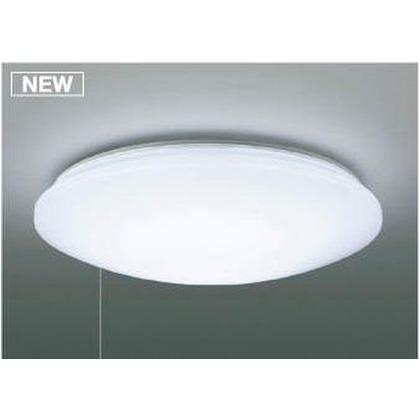 コイズミ照明 LED シーリング 高-117 幅-φ500mm AH46826L