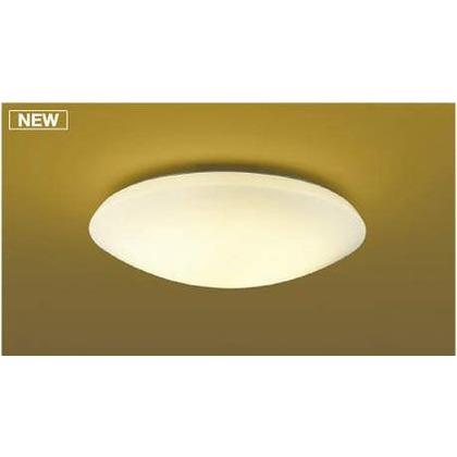 コイズミ照明 LED 和風シーリング 高-141 幅-φ510mm AH46921L