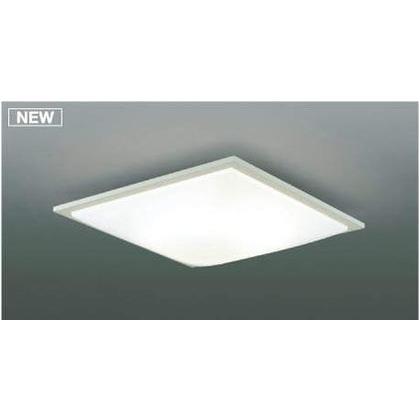 コイズミ照明 LED シーリング 高-146 幅-□564mm AH47007L