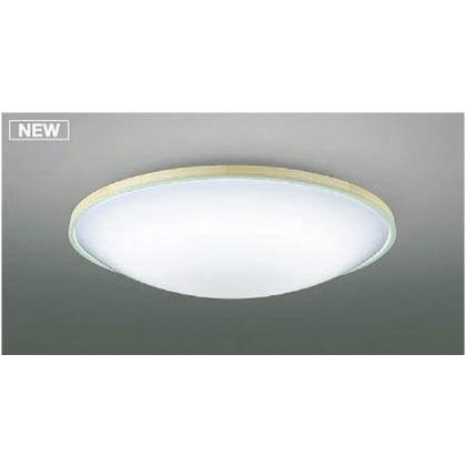コイズミ照明 LED シーリング 高-146 幅-φ586mm AH47462L