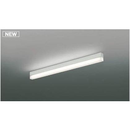 コイズミ照明 LED シーリング 高-80 幅-935×40mm AH47515L