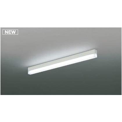 コイズミ照明 LED シーリング 高-80 幅-935×40mm AH47516L