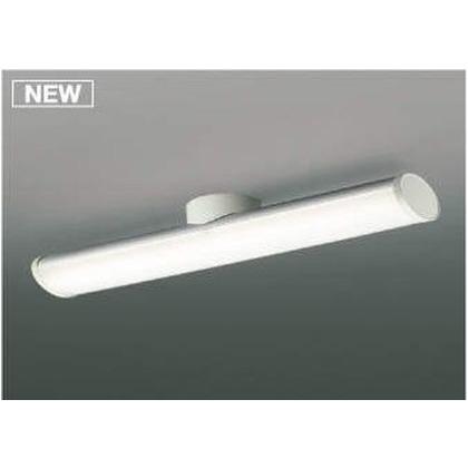 コイズミ照明 LED シーリング 高-113 幅-910×167mm AH47882L