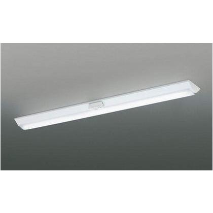 コイズミ照明 LED ベースライト 高-60 幅-1250×152mm AH91039L