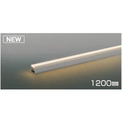 コイズミ照明 LED 間接照明器具 高-39 幅-38 全長-1200mm AL47106L