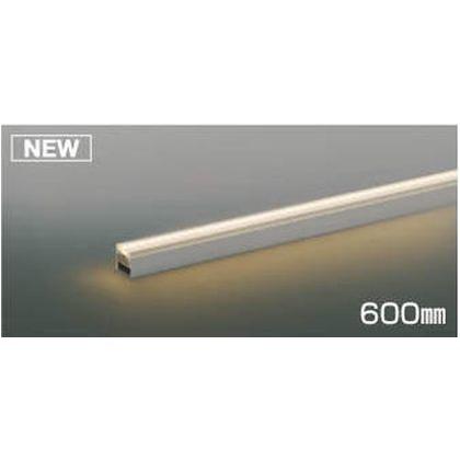 コイズミ照明 LED 間接照明器具 高-39 幅-38 全長-600mm AL47108L