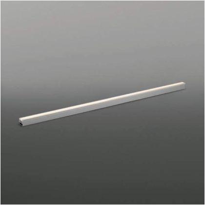 コイズミ照明 LED 間接照明器具 高-39 幅-38 全長-1200mm AL47194L