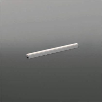コイズミ照明 LED 間接照明器具 高-39 幅-38 全長-600mm AL47201L