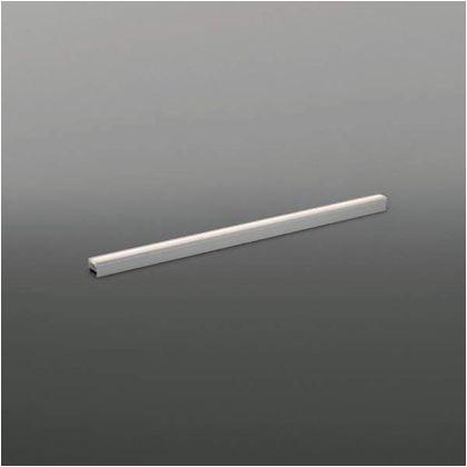 コイズミ照明 LED 間接照明器具 高-39 幅-38 全長-900mm AL47225L