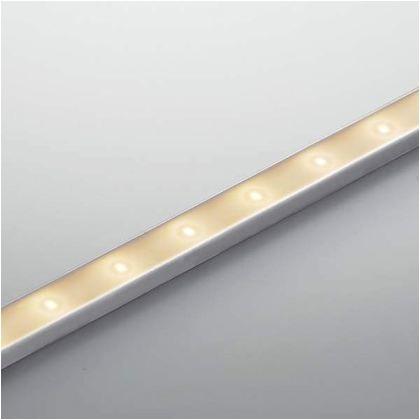 コイズミ照明 LED 間接照明器具 長さ:1m AL91831L