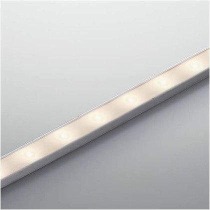 コイズミ照明 LED 間接照明器具 長さ:3m AL91833L