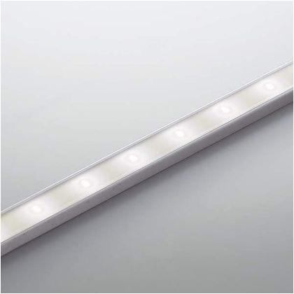 コイズミ照明 LED 間接照明器具 長さ:1m AL91839L
