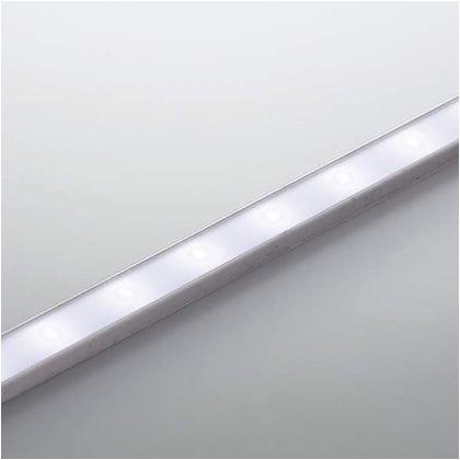 コイズミ照明 LED 間接照明器具 長さ:1m AL91843L