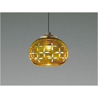 コイズミ照明 LED ペンダント 高-125 幅-φ150 全長-1500~800mm AP43517L