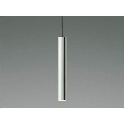 コイズミ照明 LED ペンダント 高-300 幅-φ43 全長-1500~750mm AP44203L